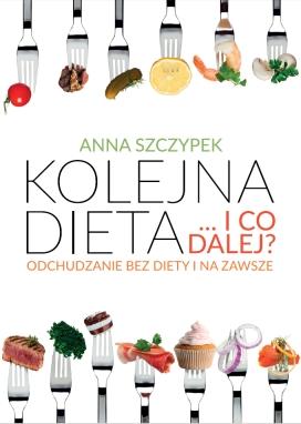 ebook bez diety
